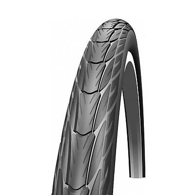 Schwalbe Delta_Cruiser külső gumi reflex