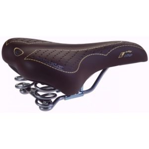 Selle Monte Grappa future-man s_barna