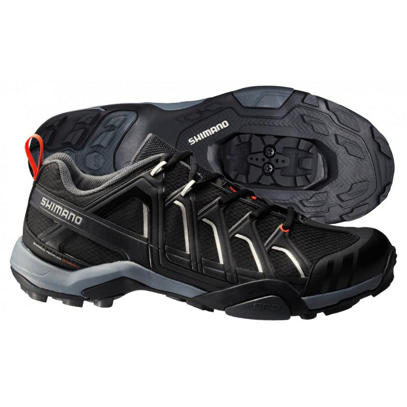 Shimano mtb cipő shmt34