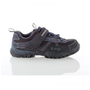 Shimano mtb cipő shmt42
