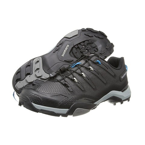 Shimano mtb cipő shmt44_