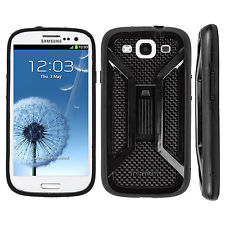 TOPEAK smartPHONE RIDE CASE GALAXY S3 BK