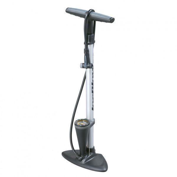 Topeak joeblow max hp pumpa
