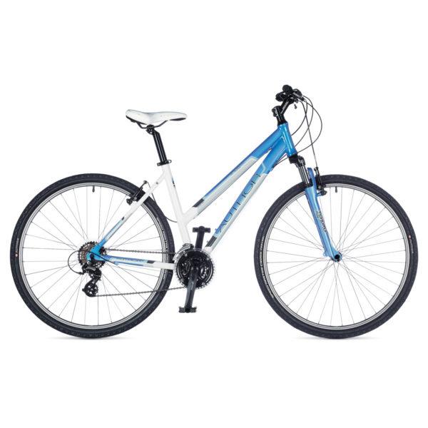 author linea női kerékpár_a