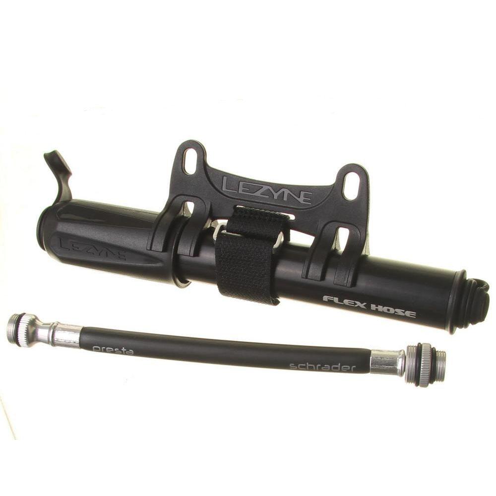 lezyne_sport_drive mini pumpa