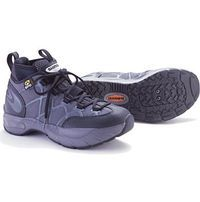 shimano mtb cipő shm058