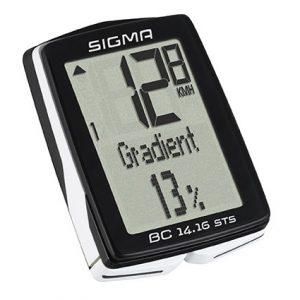 sigm bc 1416-vezetekes-computer