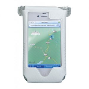 topeak-smart-phone-dry-bag-iphone-4-4s-white-01