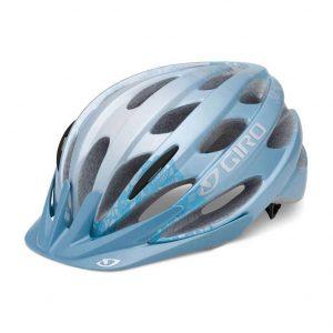 Giro Verona in mold kerékpáros sisak kék