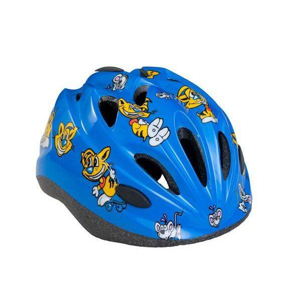 bikefun-moxie-gyermek-sisak_kék másolata