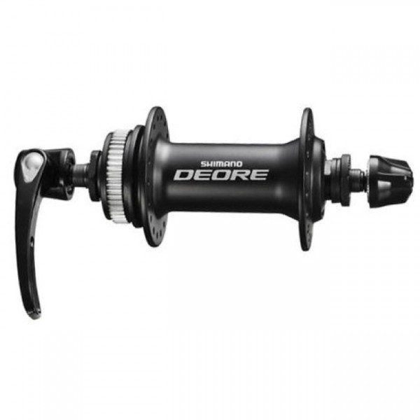 shimano-deore-hb-m615-elso-agy
