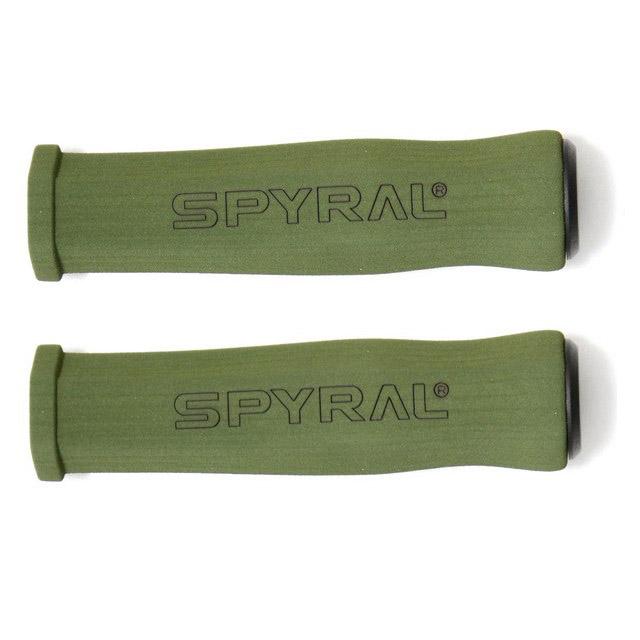MARKOLAT SPYRal hex lite zöld