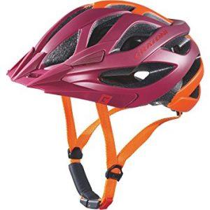 cratoni miuro kerékpáros sisak