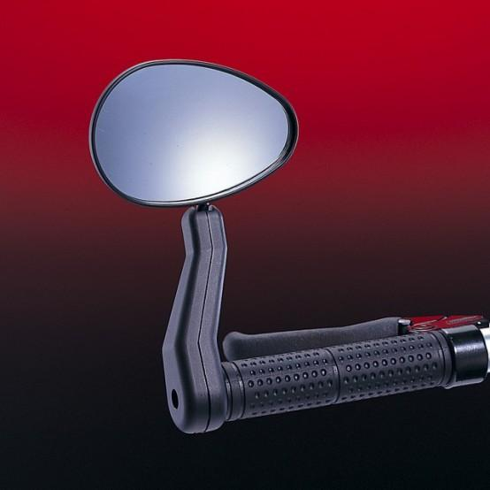 cateye bm 500 tükör kormányvégbe