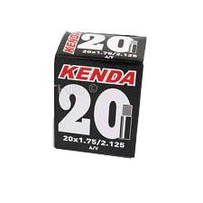 kenda belsőgumi 20