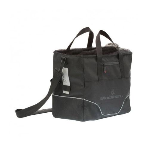 blackburn ex-grocery hátsó táska