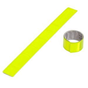 fényvisszaverő karcsapó