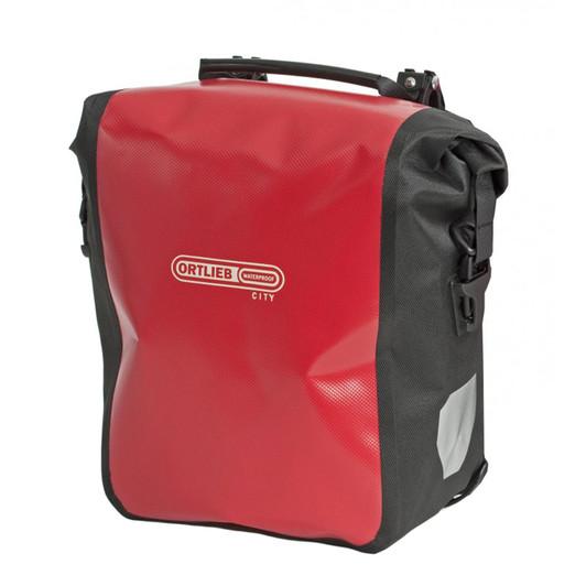 Ortlieb-Sport-Roller-City csomagtartó táska