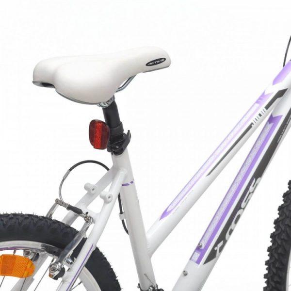 Cross Julia 26 női kerékpár 1