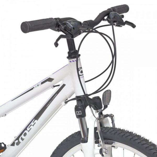 Cross Julia 26 női kerékpár 2