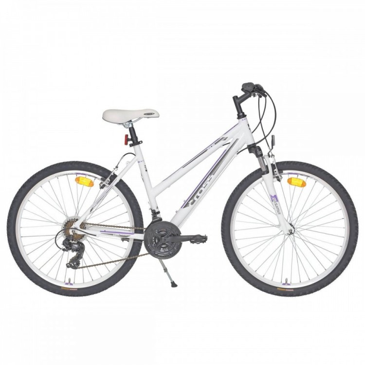 Cross Julia 26 női kerékpár
