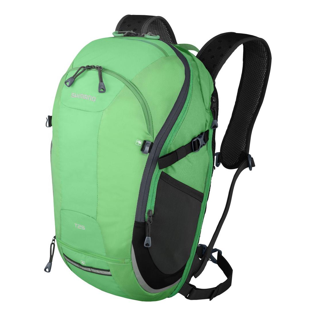 shimano-taska-tsukinist-25-commuter-daypack-island-green