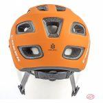 Author Creek hard shell kerékpáros sisak h