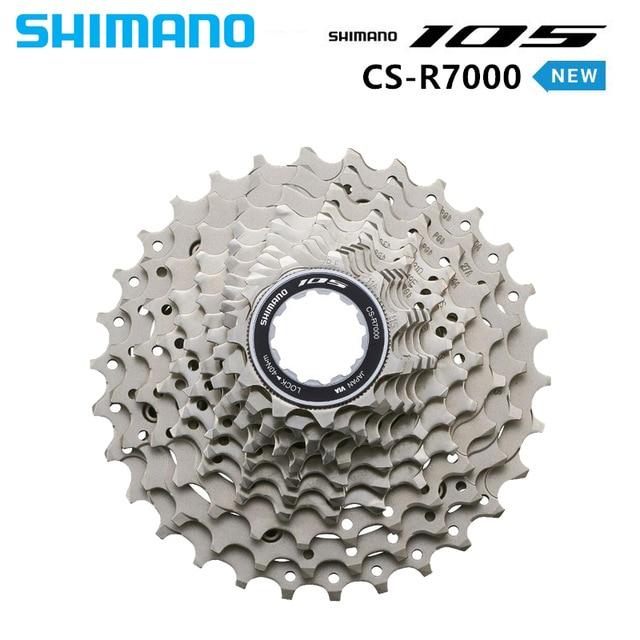 SHIMANO CS-R7000-11-SPD-Speed-HG-Cassette-11-28T-11-30T.jpg_640x640