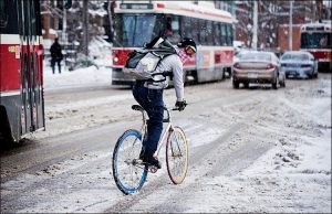 biciklis viselet1