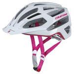 cratoni c flash kerékpáros sisak pink