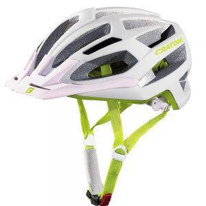 cratoni c flash kerékpáros sisak_1