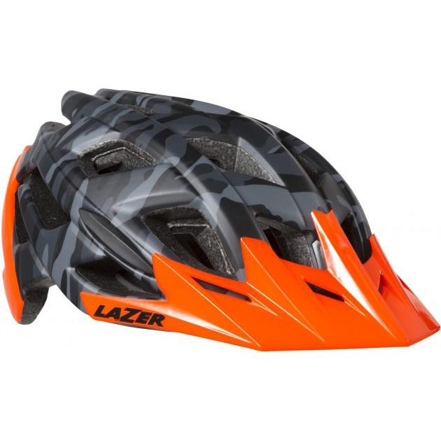 lazer ultrax plus kerékpáros sisak