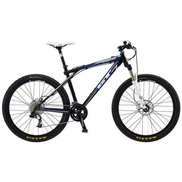 gt-zaskar-elite 26 mtb kerékpár