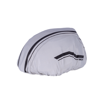 wowow fényvisszaverő sisak huzat corsa