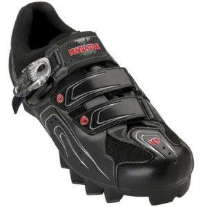 Cipő Pearl Izumi MTB Race kerékpáros cipő