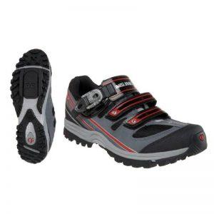 pearl izumi x-alp enduro2 cipő