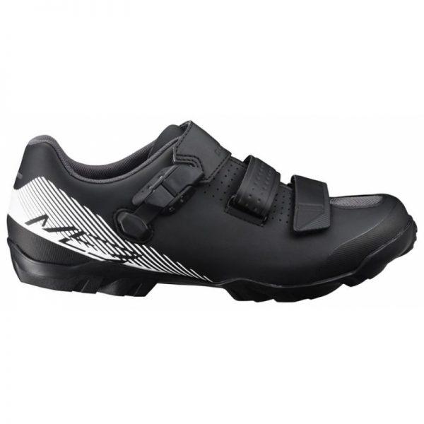 shimano-me3-kerékpáros cipő
