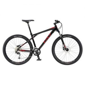 gt-275-avalanche-comp-mtb kerékpár