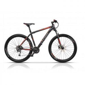cross-grip-29-mtb kerékpár