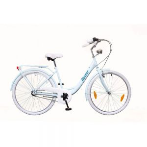 Neuzer Balaton N3 premium kerékpár