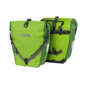 ortlieb Back Roller Plus_2 zöld
