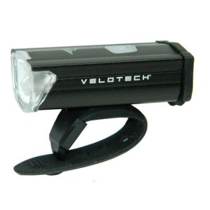 velotech alu midi 100-akkumulatoros-elso-lampa