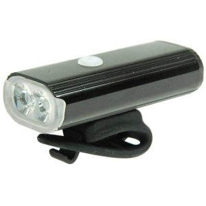 velotech-ultra-750-akkumulatoros-elso-lampa