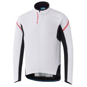 Shiman f15 performance windbrake jersey kerékpáros téli kabát