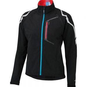 Shiman w's hibrid jacket női kerékpáros kabát