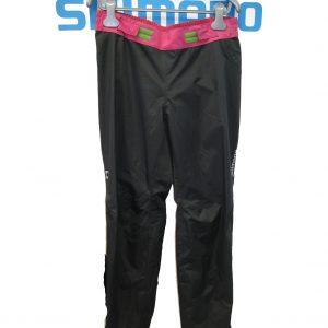 Shiman w's storm long pants női kerékpáros eső nadrág