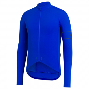 agu long sleeve jersey