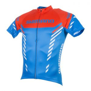 shimano-mez-performance-print-short-sleeve-jersey-kek