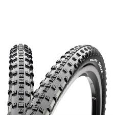 maxxis raze kerékpár külső gumi 622 35