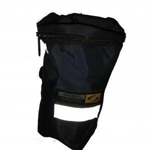Sport Arsenal kerékpáros táska zseb a